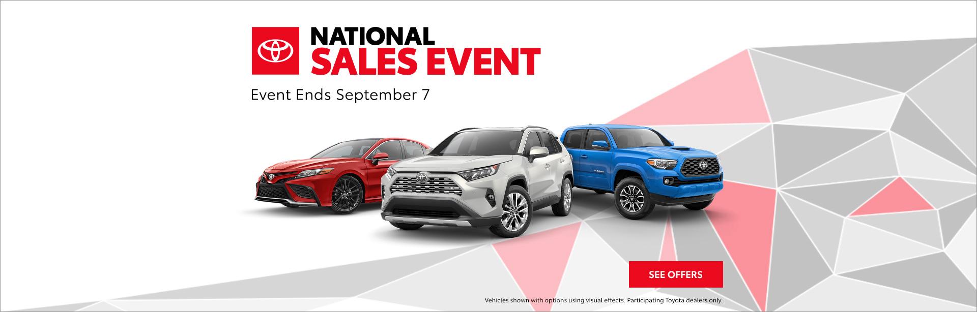 07-21_01_Boston-July-2021-NE-National-Sales_1920x614_d334_Camry_R_xta.jpeg