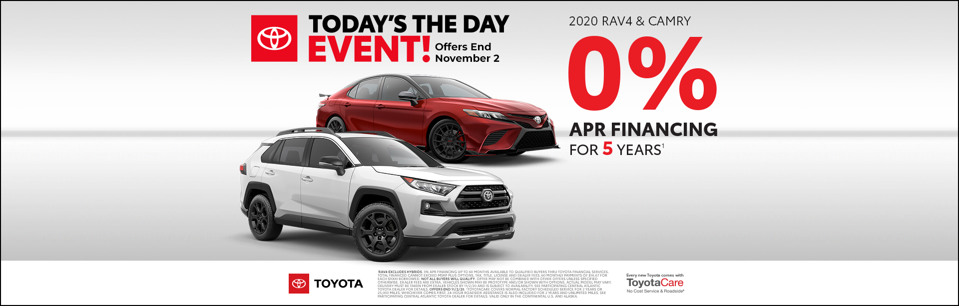 10-20_01_CAT-October-2020-CAT-TTD_1920x614_03ad_Camry-RAV4_R_xta.jpeg