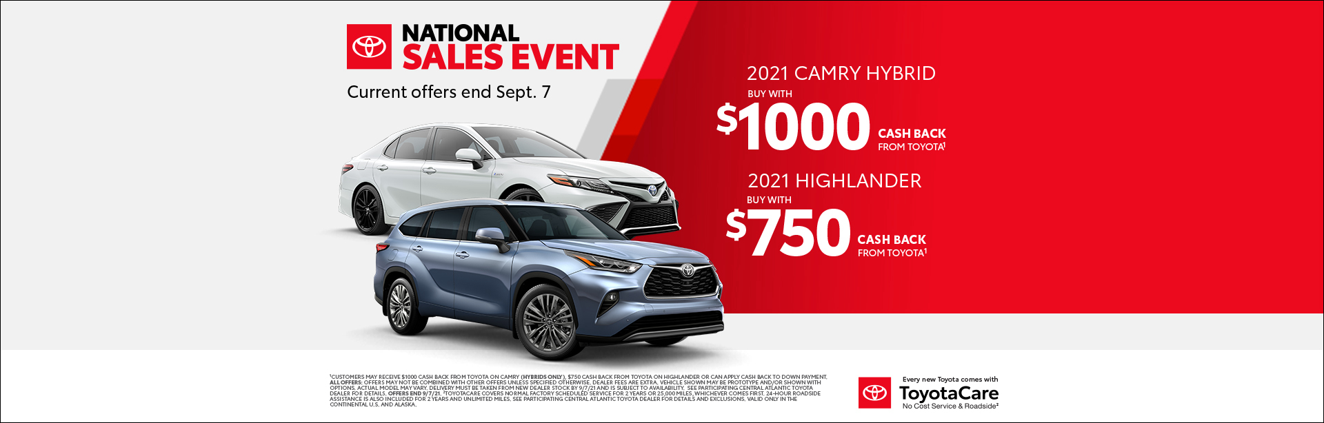 08-21_01_Central-Atlantic-Toyota-August-2021-CAT-National-Sales-Event-Camry-Highlander-_1920x614_1bd6_Camry-Hybrid-Highlander_R_xta.jpeg