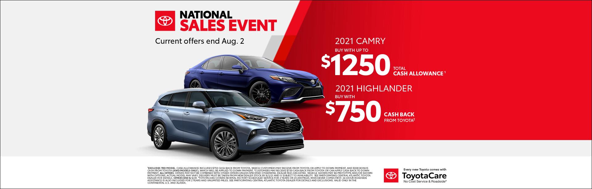 07-21_01_Central-Atlantic-Toyota-July-2021-CAT-National-Sales_1920x614_74ea_Camry-Highlander_R_xta.jpeg