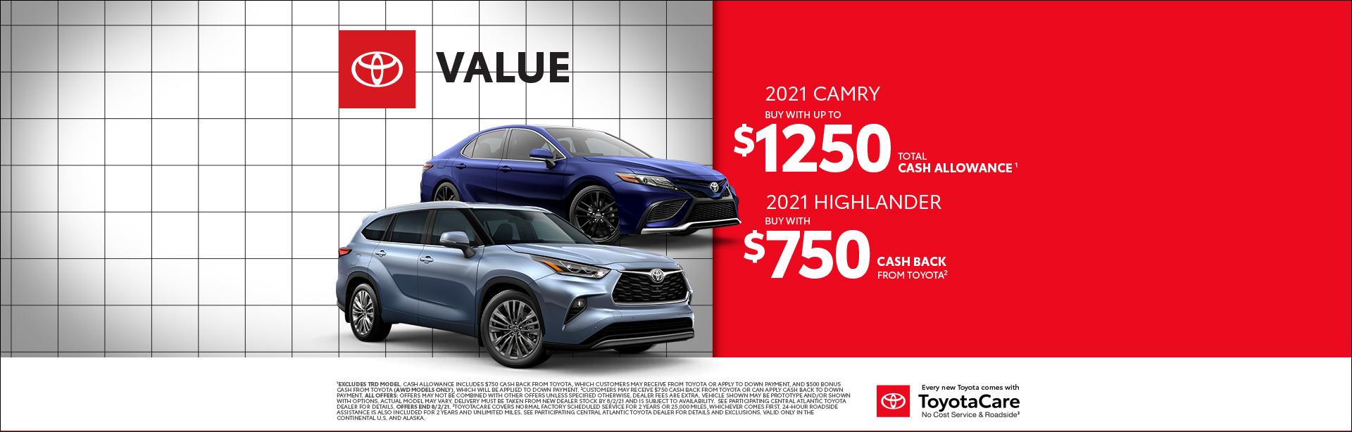 07-21_01_Central-Atlantic-Toyota-July-2021-CAT-Value_1920x614_73e4_Camry-Highlander_R_xta.jpeg