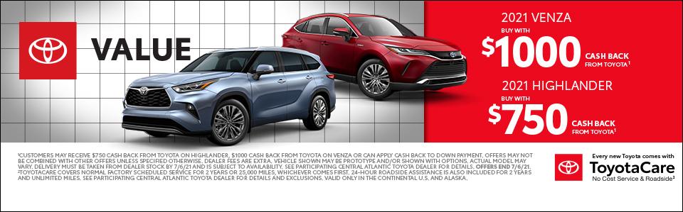 06-21_01_Central-Atlantic-Toyota-June-2021-CAT-Toyota-Care---Highlander---Venza_960x299_1f82_Highlander-Venza_R_xta.jpeg