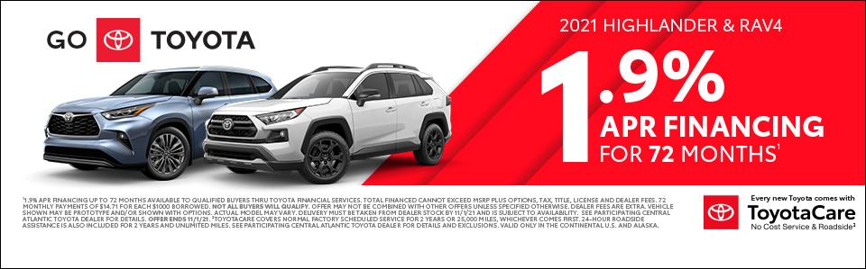 10-21_01_Central-Atlantic-Toyota-October-2021-CAT-Highlander-RAV4_960x299_50a2_Highlander-RAV4_R_xta.jpeg