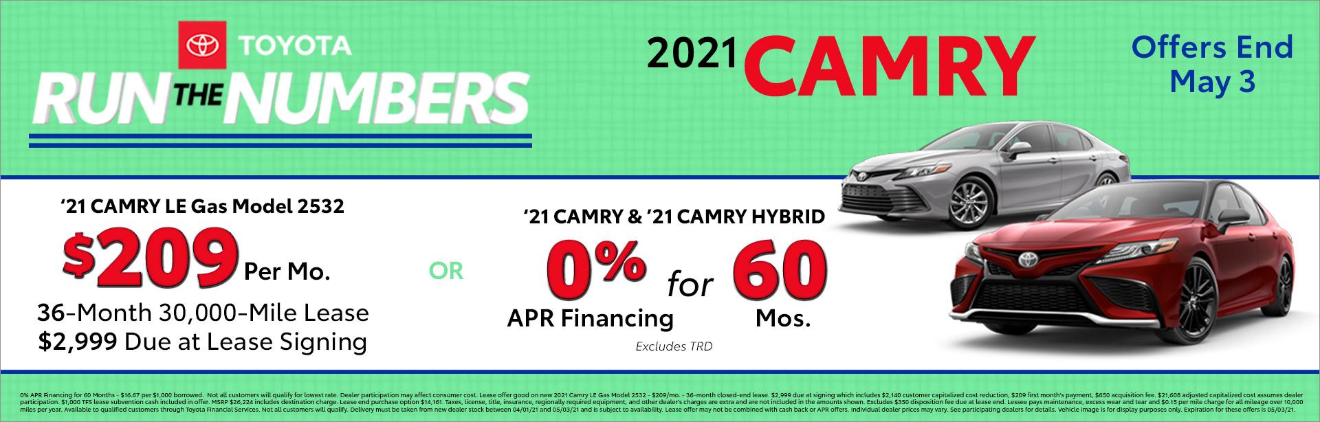 04-21_01_Cincinnati-April-2021-CIN-Run-the-numbers-Camry_1920x614_e2d5_Camry-Camry-Hybrid_O_xta.jpeg