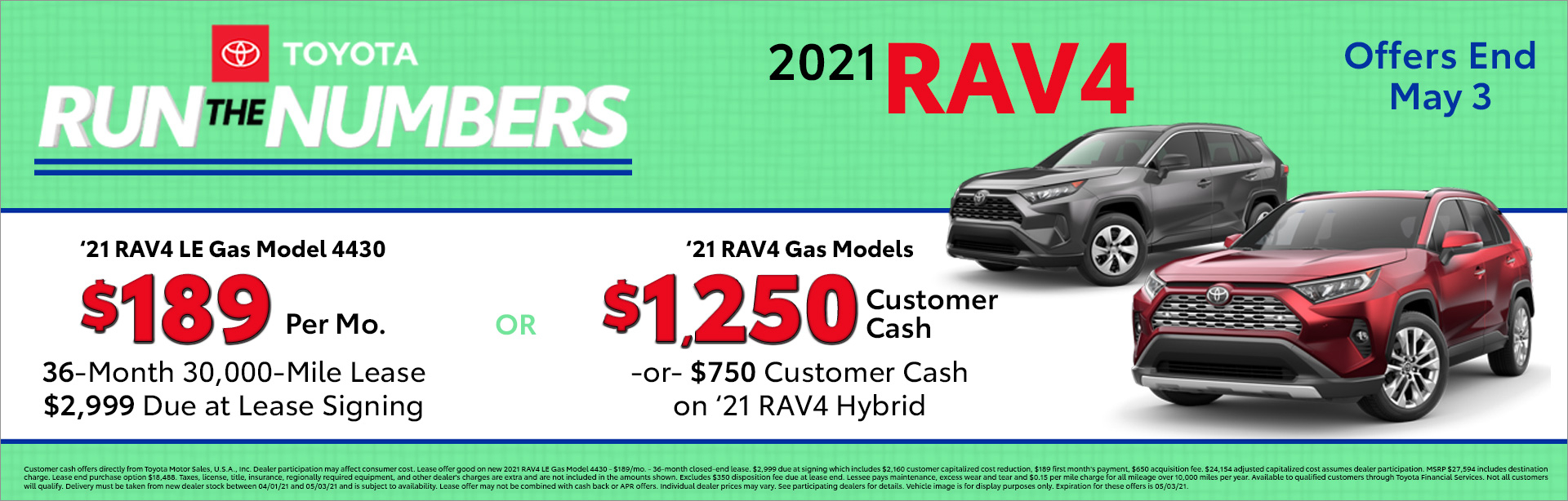 04-21_01_Cincinnati-April-2021-CIN-Run-the-numbers-RAV-4_1920x614_7dcb_RAV4-RAV4-Hybrid_O_xta.jpeg