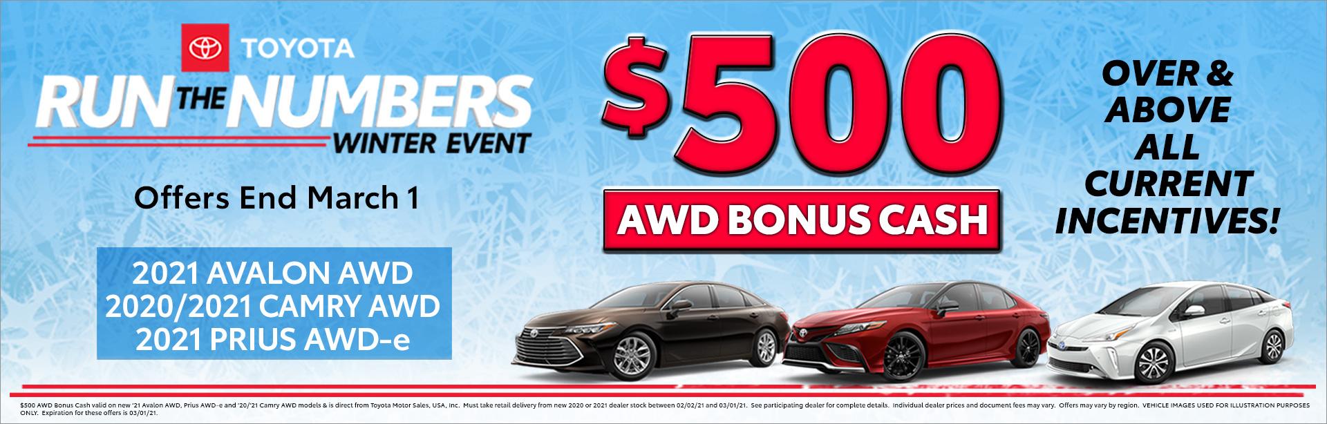 02-21_01_Cincinnati-February-2021-CIN-AWD-Bonus_1920x614_23b7_Avalon-Camry-Prius_O_xta.jpeg