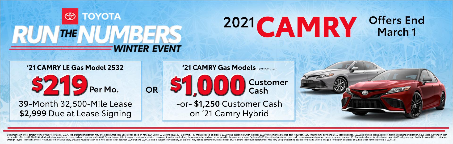 02-21_01_Cincinnati-February-2021-CIN-Camry-Run-The-Numbers_1920x614_5815_Camry-Hybrid-Camry_O_xta.jpeg
