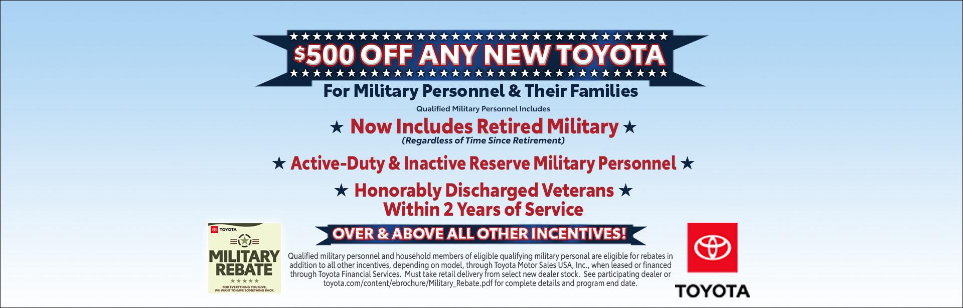 02-21_01_Cincinnati-February-2021-CIN-Military-Rebate_1920x614_fa32_All-Models_O_xta.jpeg