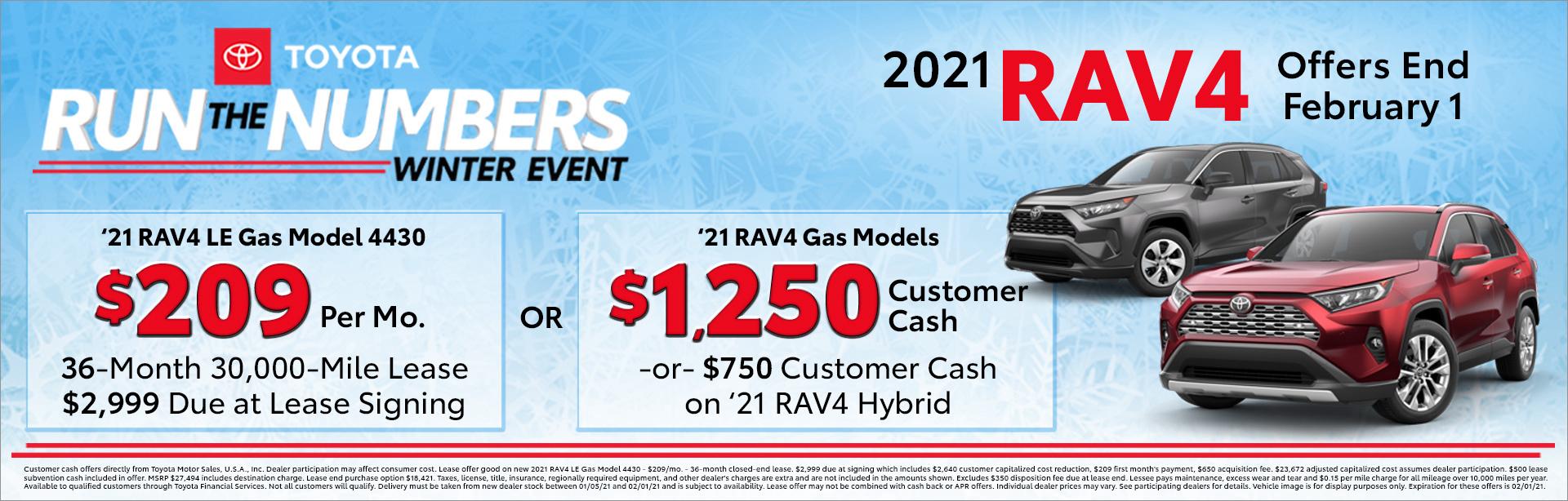 01-21_01_Cincinnati-January-2021-CIN-RAV4-Run-The-Numbers-_1920x614_9c4e_RAV4_O_xta.jpeg