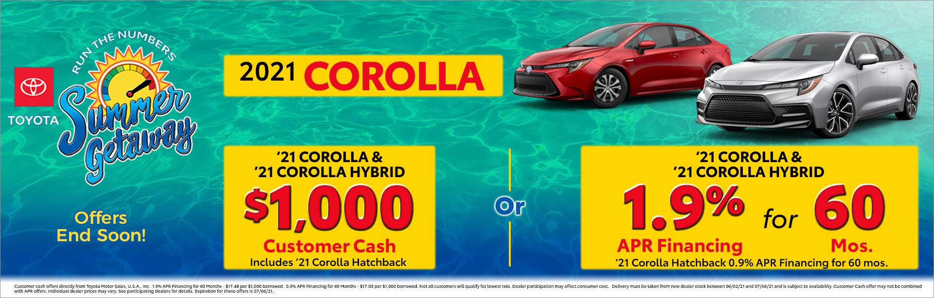 06-21_01_Cincinnati-June-2021-CIN-Summer-Getaway-Corolla_1920x614_703d_Corolla-Corolla-Hybrid_O_xta.jpeg