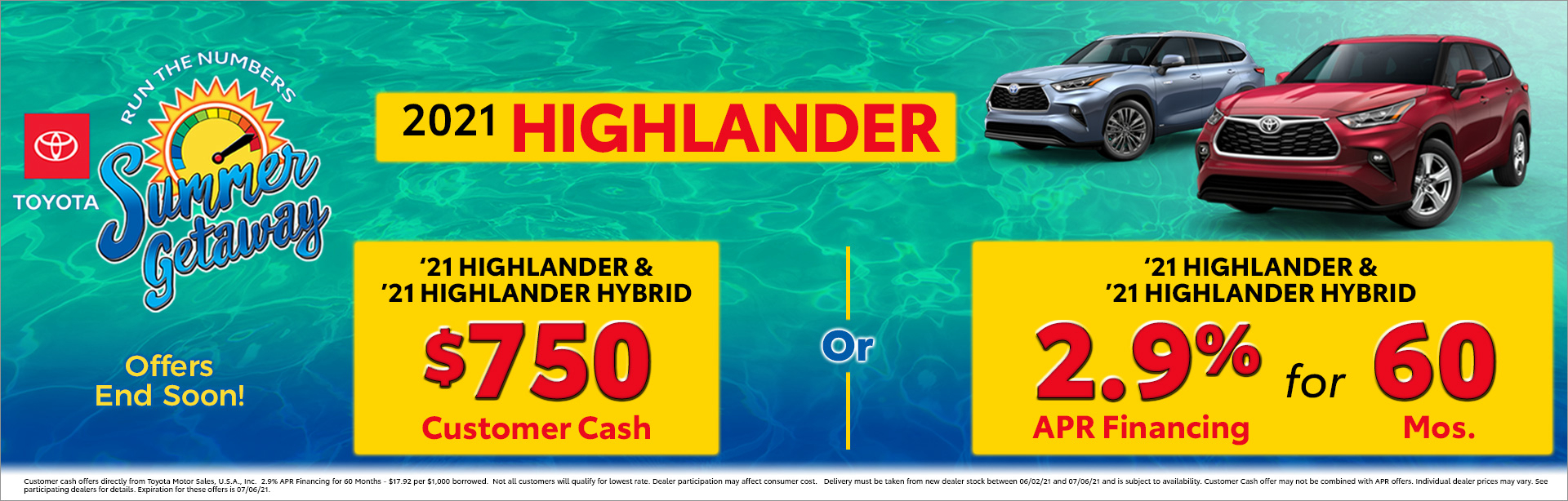 06-21_01_Cincinnati-June-2021-CIN-Summer-Getaway-Highlander_1920x614_ed42_Highlander-Hybrid-Highlander_O_xta.jpeg