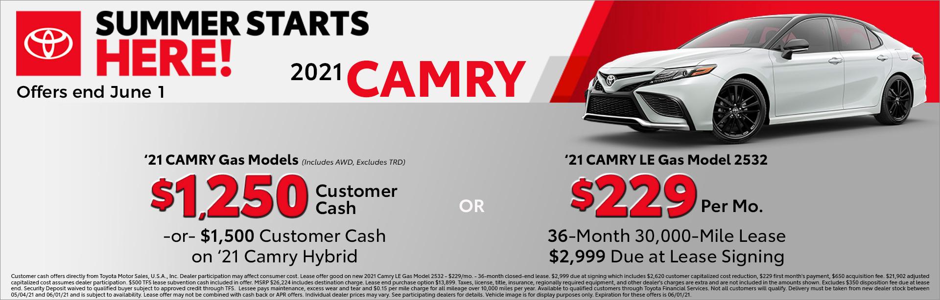 05-21_01_Cincinnati-May-2021-CIN-Summer-Starts-Here-Camry_1920x614_6f3d_Camry-Camry-Hybrid_O_xta.jpeg