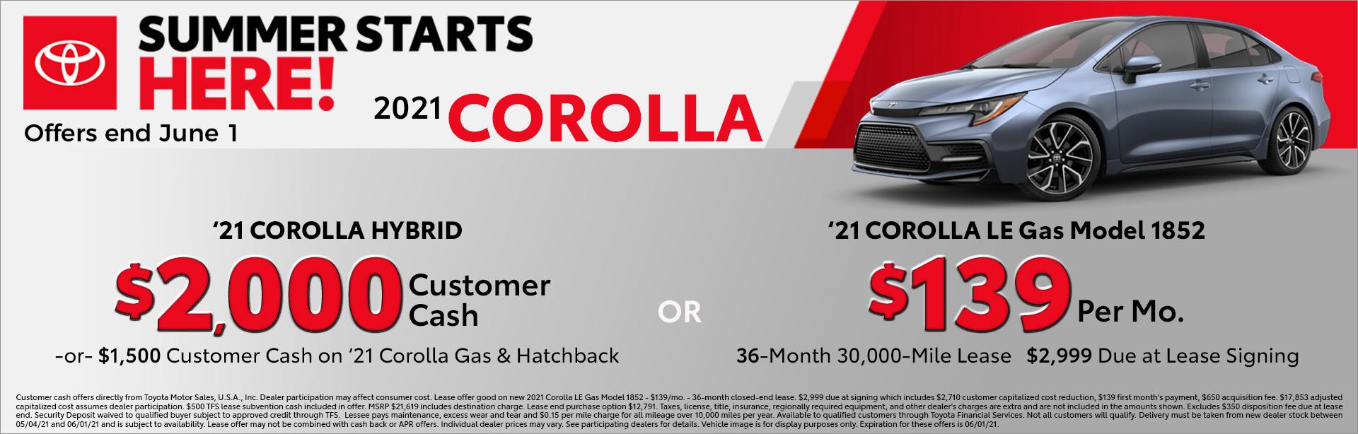 05-21_01_Cincinnati-May-2021-CIN-Summer-Starts-Here-Corolla-_1920x614_63c9_Corolla-Corolla-Hatchback-Corolla-Hybrid_O_xta.jpeg