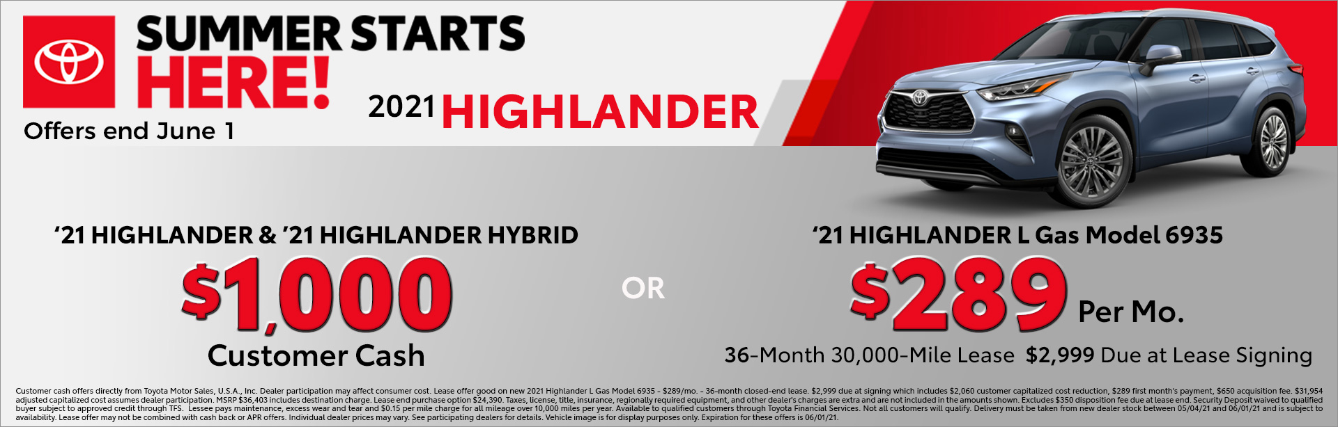 05-21_01_Cincinnati-May-2021-CIN-Summer-Starts-Here-Highlander-_1920x614_daf5_Highlander-Highlander-Hybrid_O_xta.jpeg