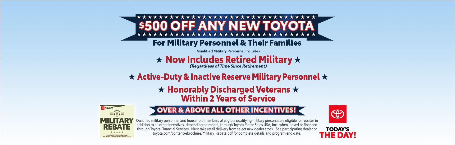 10-20_01_Cincinnati-October-2020-CN-Military-Rebate_1920x614_2af0_All-Models_O_xta.jpeg
