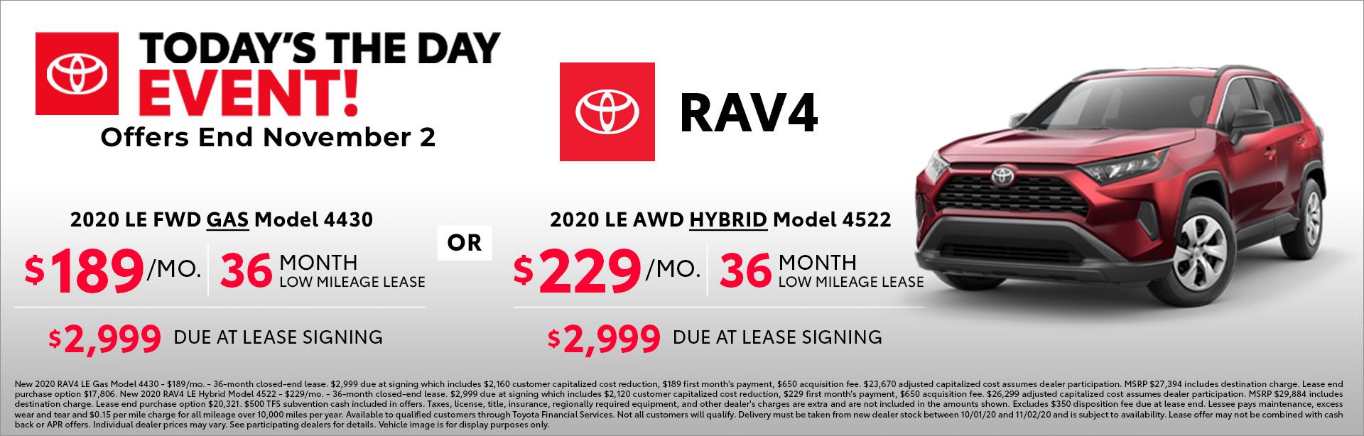 10-20_01_Cincinnati-October-2020-CN-RAV4-Lease_1920x614_da82_RAV4-RAV4-Hybrid_O_xta.jpeg