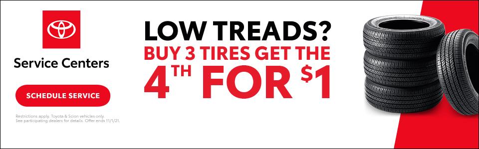 10-21_01_Cincinnati-September-2021-NAT-Buy-3-Tires---CIN_960x299_d983_All-Models_R_xta.jpeg