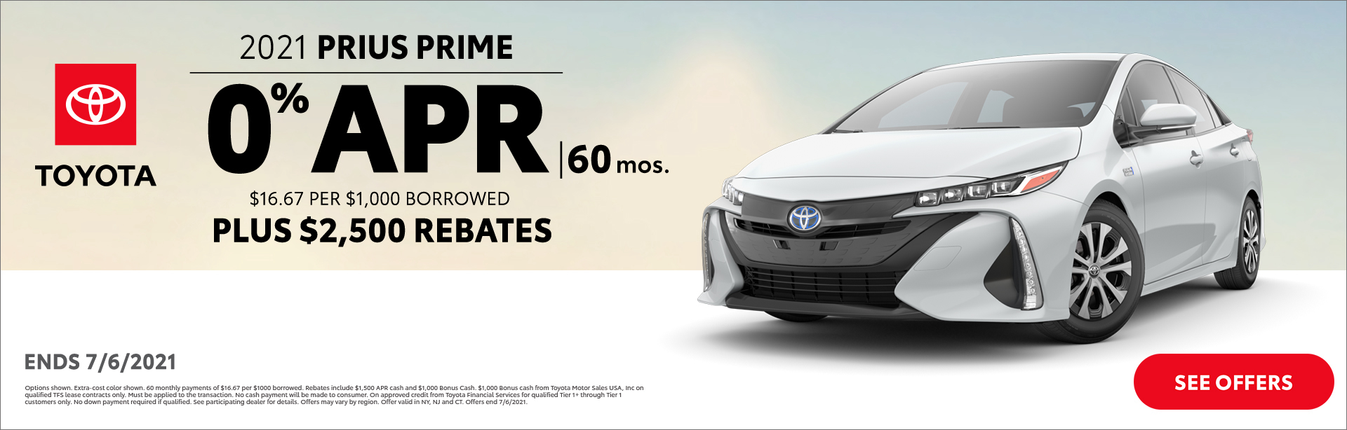 06-21_01_Connecticut-Greater-New-York-Up-State-June-2021-GNY-UNY-CT-Prius-Prime_1920x614_1b1f_Prius-Prime_R_xta.jpeg