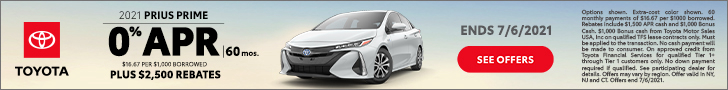 06-21_01_Connecticut-Greater-New-York-Up-State-June-2021-GNY-UNY-CT-Prius-Prime_728x90_00d2_Prius-Prime_R_xta.jpeg