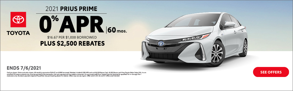 06-21_01_Connecticut-Greater-New-York-Up-State-June-2021-GNY-UNY-CT-Prius-Prime_960x299_673d_Prius-Prime_R_xta.jpeg