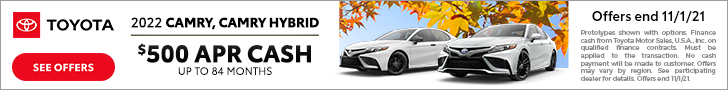 10-21_01_Connecticut-Greater-New-York-Up-State-October-2021-GNY-UNY-CT-Camry_728x90_d994_Camry-Camry-Hybrid_R_xta.jpeg