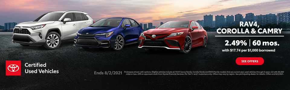 07-21_01_Greater-New-York-Connecticut-Up-State-July-2021-GNY-UNY-CT-TCUV-71421_960x299_d928_Camry-Corolla-RAV4_R_xta.jpeg
