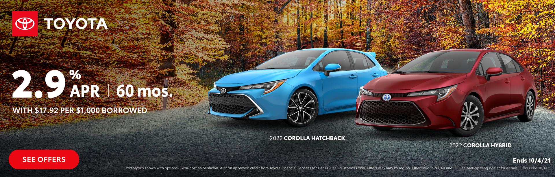 09-21_01_Greater-New-York-Up-State-Connecticut-September-2021-GNY-UNY-CT-Corolla_1920x614_9237_Corolla-Corolla-Hatchback-Corolla-Hybrid_R_xta.jpeg