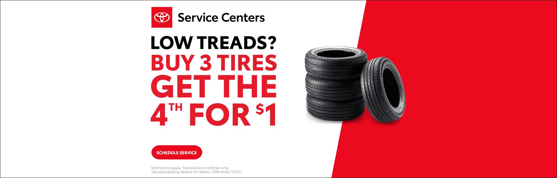 10-21_01_LA-September-2021-NAT-Buy-3-Tires---LA_1920x614_7390_All-Models_R_xta.jpeg