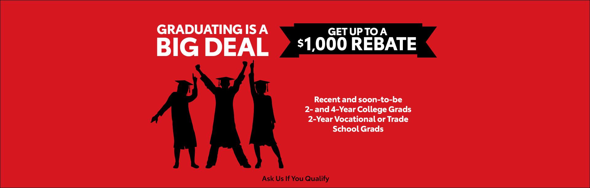 09-21_01_New-England-Toyota-Dealers-February-2021-NE---Toyota-College-Grad-Rebate-Program---September-Extended_1920x614_e9d4_All-Models_R_xta.jpeg