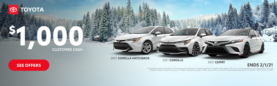 01-21_01_New York-January-2021-NY-Corolla-Corolla-Hatchback-Camry---New_960x299_9db9_Corolla-Camry_R_xta.jpeg