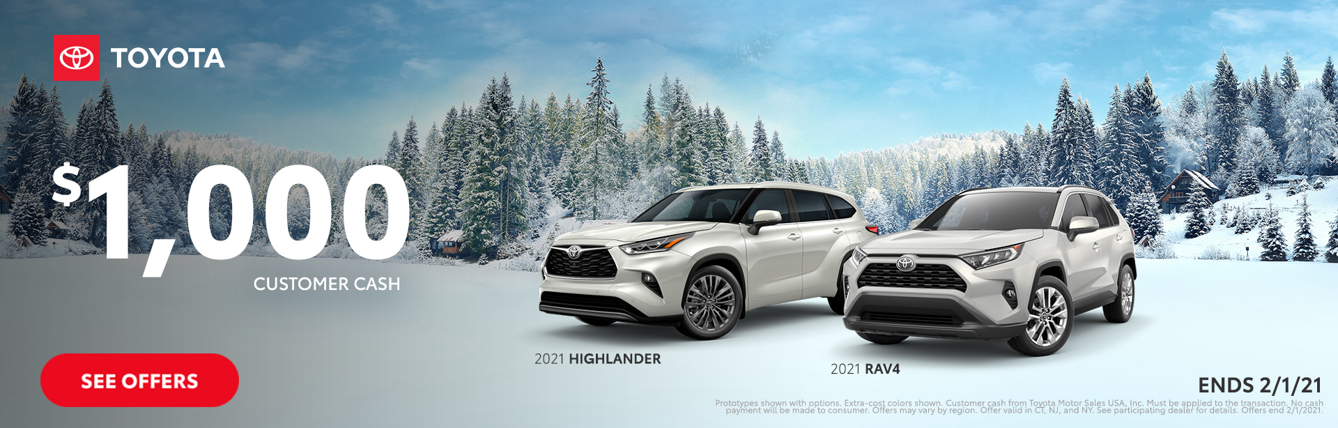 01-21_01_New York-January-2021-NY-Highlander-RAV4---Asset-trial_1920x614_aafc_Highlander-RAV4_R_xta.jpeg