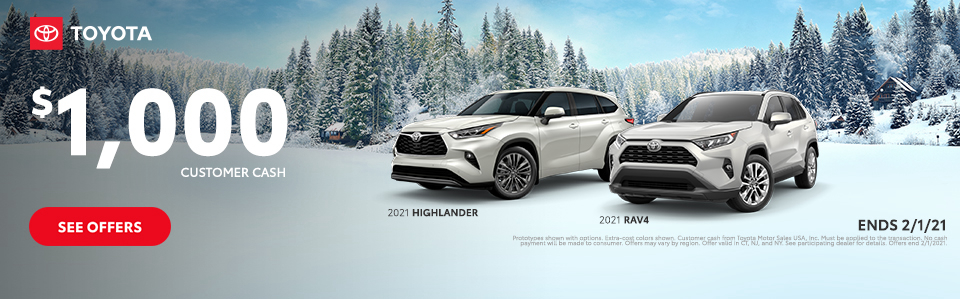 01-21_01_New York-January-2021-NY-Highlander-RAV4_960x299_71d1_Highlander-RAV4_R_xta.jpeg