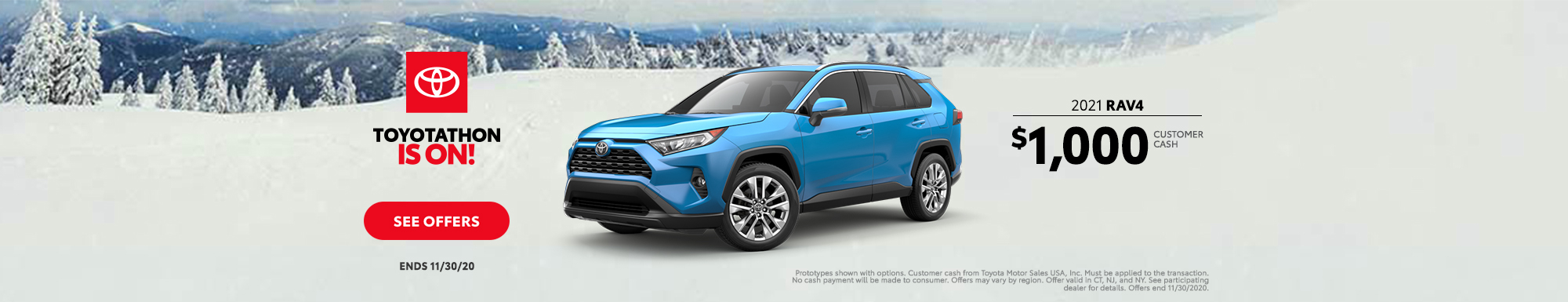 Toyota Christmas Deals Used 2020 Toyota Dealer Hartford CT New & Used Cars for Sale near Manchester