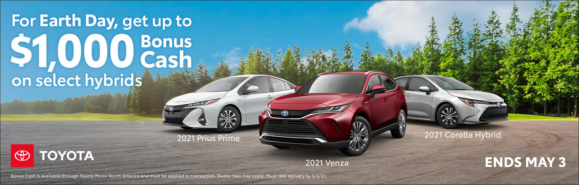 04-21_01_Northern California-April-2021-NorCal-Earth-Day-English_1920x614_5a16_Corolla-Hybrid-Prius-Prime-Venza_R_xta.jpeg